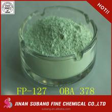 optical brightener Empirical Formula C30H26O2 FP-127