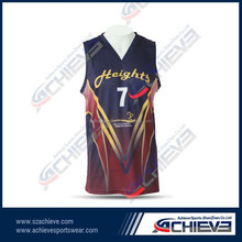 china basketball jersey customized manufacturer, basketball top,basketball jersey design 2015