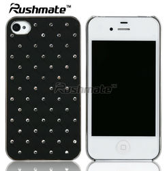 For Apple iphone 4G 4S Hotsale Beautiful Mobile Phone Cover
