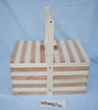 Wooden Tools Box , wooden pen box Made In China