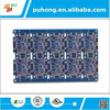 China Pcb Manufacturer Offers Good Quality Rigid PCB, PCB Printed Circuit