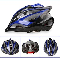 Safety road cycling helmet popular and fashion bicycle helmet mountain helmet cycling