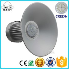 2015 New model IP65 150W LED high bay light for industrial
