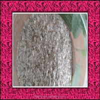 direct buy phlogopite mica mica scrap for paper making
