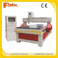 laser wood and metal cutting and engraving machine, woodworking cnc router