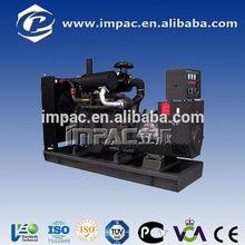 de alta calidad k4100zd 4 cilindro generadordiesel los precios