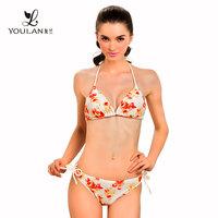 Professional printing young girl sexy girls xxx china photos one piece bikini
