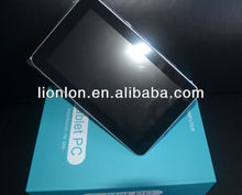 shenzhen cheap 7inch import tablet pc from china a20
