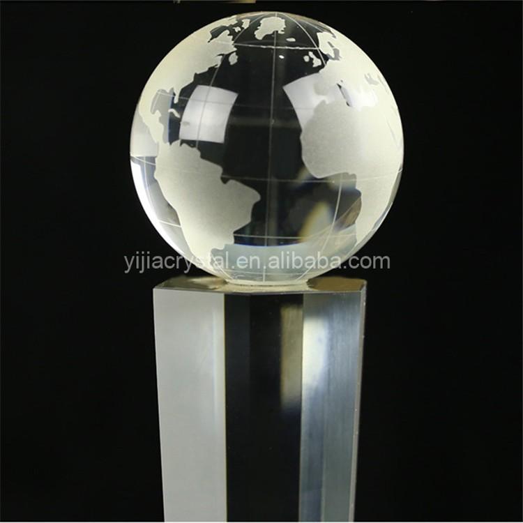 wholesale crystal award  4.jpg