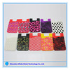 Smart Wallet mobile phone case card holder wallet