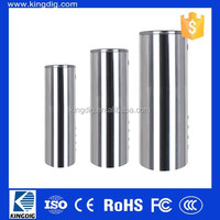 wholesale stainless steel water tank 150L