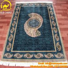vente en gros prix tapis turc fait achetez les meilleurs lots prix tapis turc fait