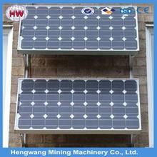 280watts solar panel price,solar panel wholesale