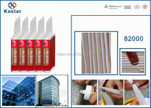 KALI Series peachy quality polyurethane silicone sealant