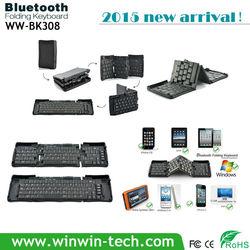 best price wireless keyboard 360 top sale mini wireless keyboard for android