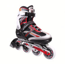 recreational and fitness best rollerblades