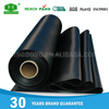 Excellent Mechanical Properties custom 20mm thickness neoprene Rubber Sheet