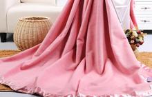 Pure Silk Blanket,100% Silk Single/Double/Queen/Kinng blanket