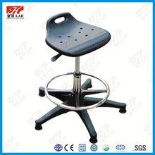 Chemistry laboratory stool
