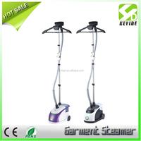 mini travel europe electric portable handheld professional garment steamer