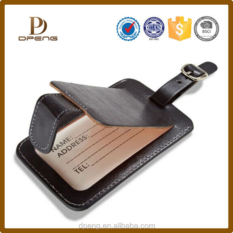 Wedding Favor Luggage Tags Leather : ... Leather Luggage Tags Wedding Favor,Luggage Tags,Leather Luggage Tags