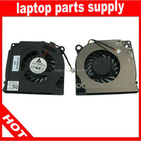 LOW price cpu fan for dell latitude d620 d630 d631 pp18l yt944 fn35