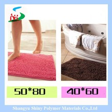 beautiful design Carpet like toy for kids with several research for such product professional
