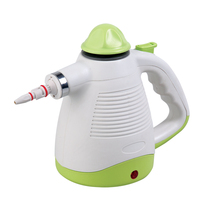 8026 FOURA china factory pocket vacuum cleaner new model with CE GS ROHS