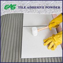 cement based waterproof tile adhesive