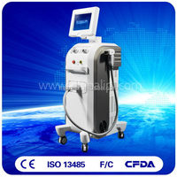 Durable new products rf machine facials