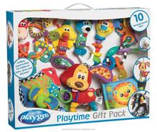2015 Alibaba Custom order unique kids gift packs