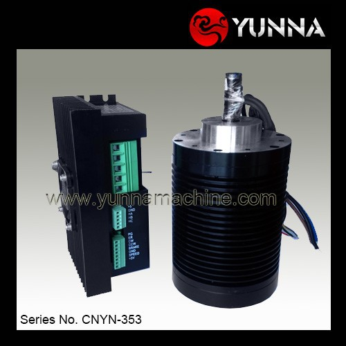 High Speed Bldc Motor 48v1200w10000rpm Buy Brushless Dc