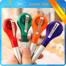 Novelty Promotion Gift Chinese characteristic Multifunctional Tape Measure Ball point pen for Study office stationery