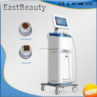 2 in 1 multifunctional facial beauty equipments