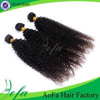 100% remy virgin brazilian human guangzhou fashion ponytail cheap human hair wig for black women