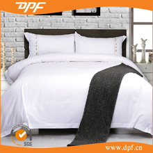 new design crib bedding set From China manufacture