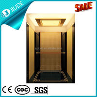 Small Elevators For Home
