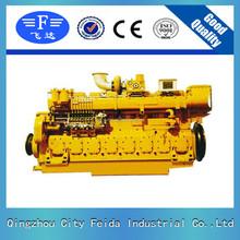 Jichai Marine diesel engine direct buy China