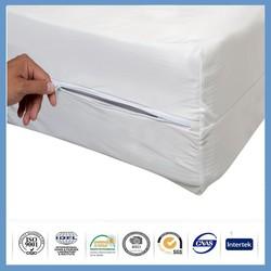 100% polyester bedbug mattress protectors kill bed bugs