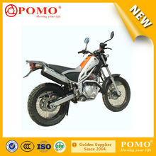 Hot china products wholesale cheap motorcycle