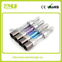 2014 hot selling kangertech mini protank 2 atomizer, 100% kanger pyrex glass mini protank 2