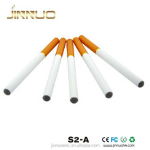 800puffs disposable e cig bulk cheap e cigarette electric cigarette manufacturer