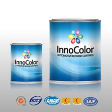 2K Clear Coat Paint for Car