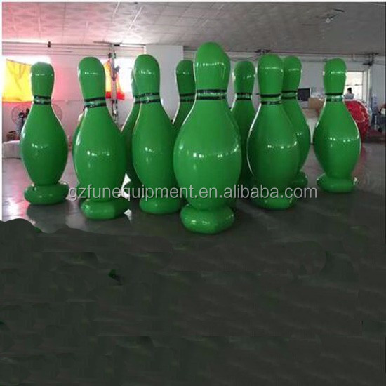 green inflatable bowling.jpg