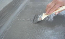 Elastic Liquid Membrane Waterproofing Paint as Greenhouse Roofing Material from China Products