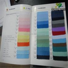 Wholesale Antistatic Fabric/Anti-static Fabric/Esd Fabric