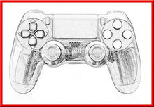 Wholesale wholesale wireless game controller, wireless game controller for playstation 3, wireless game controller