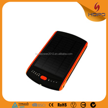 new innovative 2015 portable power bank for digital product