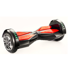 Adult 8 Inch Intelligent Balancing Vehicle
