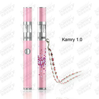 Magnet cover technology health electronic cigarettes Kamry 1.0 hot new products for 2014, KeCig mini ecig vaporizer mod